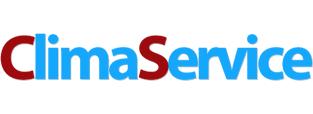 Clima Service Tulcea